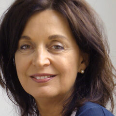 Sabine Schuchart, Heilpraktikerin